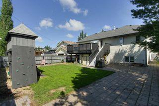 Photo 35: 416 ST. JOHN Street: Cardiff House for sale : MLS®# E4203438