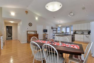 Photo 6: 416 ST. JOHN Street: Cardiff House for sale : MLS®# E4203438