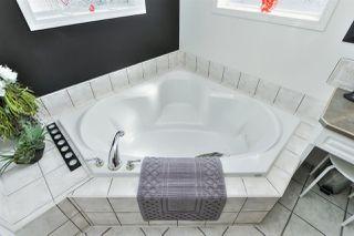 Photo 21: 416 ST. JOHN Street: Cardiff House for sale : MLS®# E4203438