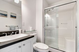"""Photo 14: 414 738 E 29TH Avenue in Vancouver: Fraser VE Condo for sale in """"Century"""" (Vancouver East)  : MLS®# R2470413"""