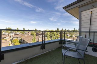 """Photo 17: 414 738 E 29TH Avenue in Vancouver: Fraser VE Condo for sale in """"Century"""" (Vancouver East)  : MLS®# R2470413"""