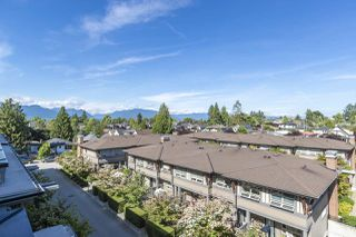 """Photo 18: 414 738 E 29TH Avenue in Vancouver: Fraser VE Condo for sale in """"Century"""" (Vancouver East)  : MLS®# R2470413"""