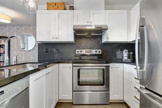 """Photo 8: 414 738 E 29TH Avenue in Vancouver: Fraser VE Condo for sale in """"Century"""" (Vancouver East)  : MLS®# R2470413"""