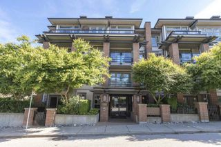 """Main Photo: 414 738 E 29TH Avenue in Vancouver: Fraser VE Condo for sale in """"Century"""" (Vancouver East)  : MLS®# R2470413"""