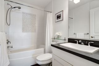 """Photo 11: 414 738 E 29TH Avenue in Vancouver: Fraser VE Condo for sale in """"Century"""" (Vancouver East)  : MLS®# R2470413"""
