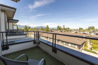 """Photo 16: 414 738 E 29TH Avenue in Vancouver: Fraser VE Condo for sale in """"Century"""" (Vancouver East)  : MLS®# R2470413"""