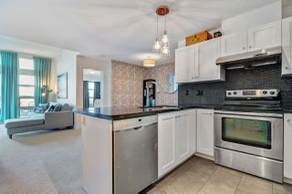 """Photo 7: 414 738 E 29TH Avenue in Vancouver: Fraser VE Condo for sale in """"Century"""" (Vancouver East)  : MLS®# R2470413"""