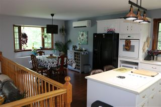 Photo 10: 5446 Highway 354 in Gore: 105-East Hants/Colchester West Residential for sale (Halifax-Dartmouth)  : MLS®# 202011641