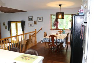 Photo 12: 5446 Highway 354 in Gore: 105-East Hants/Colchester West Residential for sale (Halifax-Dartmouth)  : MLS®# 202011641