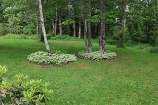 Photo 5: 5446 Highway 354 in Gore: 105-East Hants/Colchester West Residential for sale (Halifax-Dartmouth)  : MLS®# 202011641