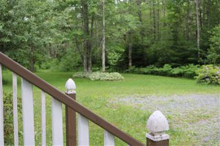 Photo 7: 5446 Highway 354 in Gore: 105-East Hants/Colchester West Residential for sale (Halifax-Dartmouth)  : MLS®# 202011641
