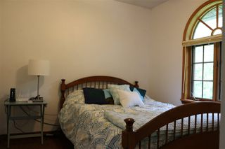 Photo 20: 5446 Highway 354 in Gore: 105-East Hants/Colchester West Residential for sale (Halifax-Dartmouth)  : MLS®# 202011641