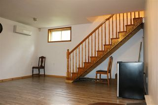Photo 21: 5446 Highway 354 in Gore: 105-East Hants/Colchester West Residential for sale (Halifax-Dartmouth)  : MLS®# 202011641