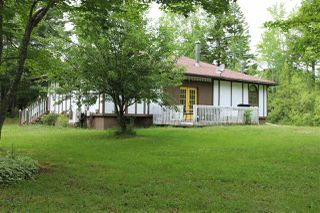 Photo 3: 5446 Highway 354 in Gore: 105-East Hants/Colchester West Residential for sale (Halifax-Dartmouth)  : MLS®# 202011641