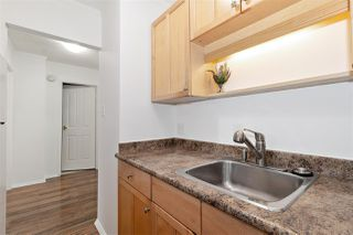 "Photo 4: 201 1720 BARCLAY Street in Vancouver: West End VW Condo for sale in ""LANCASTER GATE"" (Vancouver West)  : MLS®# R2475383"