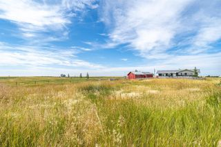 Photo 44: 288150 466 Avenue E: Rural Foothills County Detached for sale : MLS®# A1019465