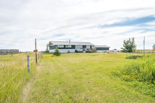 Photo 39: 288150 466 Avenue E: Rural Foothills County Detached for sale : MLS®# A1019465