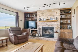 Photo 5: 288150 466 Avenue E: Rural Foothills County Detached for sale : MLS®# A1019465