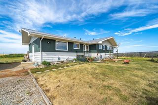Photo 29: 288150 466 Avenue E: Rural Foothills County Detached for sale : MLS®# A1019465