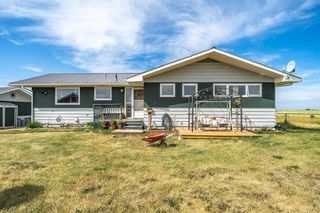 Photo 28: 288150 466 Avenue E: Rural Foothills County Detached for sale : MLS®# A1019465