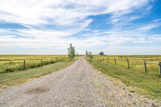 Photo 48: 288150 466 Avenue E: Rural Foothills County Detached for sale : MLS®# A1019465