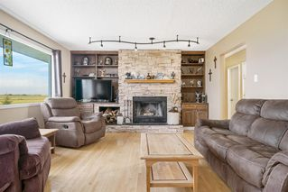 Photo 6: 288150 466 Avenue E: Rural Foothills County Detached for sale : MLS®# A1019465