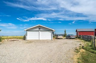 Photo 33: 288150 466 Avenue E: Rural Foothills County Detached for sale : MLS®# A1019465