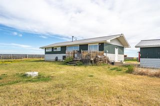 Photo 38: 288150 466 Avenue E: Rural Foothills County Detached for sale : MLS®# A1019465