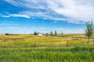 Photo 43: 288150 466 Avenue E: Rural Foothills County Detached for sale : MLS®# A1019465