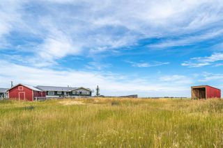 Photo 3: 288150 466 Avenue E: Rural Foothills County Detached for sale : MLS®# A1019465