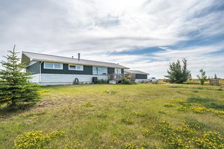 Photo 37: 288150 466 Avenue E: Rural Foothills County Detached for sale : MLS®# A1019465