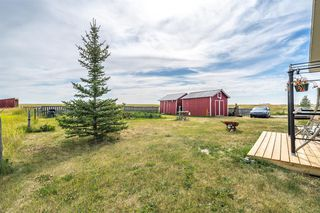 Photo 36: 288150 466 Avenue E: Rural Foothills County Detached for sale : MLS®# A1019465