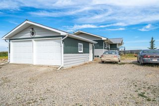 Photo 31: 288150 466 Avenue E: Rural Foothills County Detached for sale : MLS®# A1019465