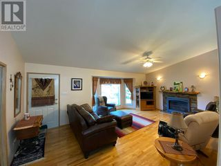 Photo 5: 16329 Township Road 714A Road in High Prairie: Agriculture for sale : MLS®# A1020013
