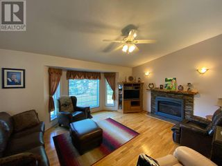 Photo 9: 16329 Township Road 714A Road in High Prairie: Agriculture for sale : MLS®# A1020013