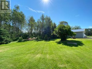 Photo 22: 16329 Township Road 714A Road in High Prairie: Agriculture for sale : MLS®# A1020013