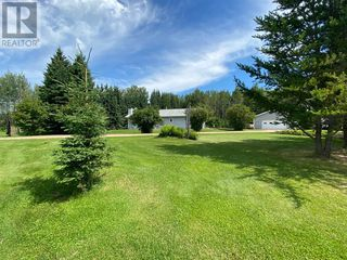 Photo 23: 16329 Township Road 714A Road in High Prairie: Agriculture for sale : MLS®# A1020013
