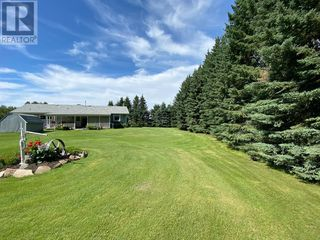 Photo 19: 16329 Township Road 714A Road in High Prairie: Agriculture for sale : MLS®# A1020013