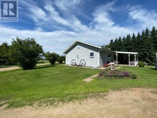 Photo 25: 16329 Township Road 714A Road in High Prairie: Agriculture for sale : MLS®# A1020013