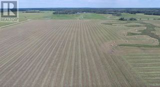 Photo 34: 16329 Township Road 714A Road in High Prairie: Agriculture for sale : MLS®# A1020013