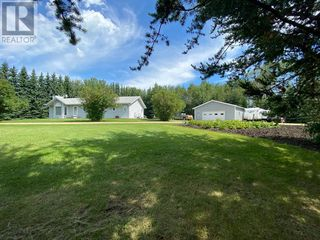 Photo 21: 16329 Township Road 714A Road in High Prairie: Agriculture for sale : MLS®# A1020013