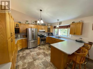 Photo 3: 16329 Township Road 714A Road in High Prairie: Agriculture for sale : MLS®# A1020013