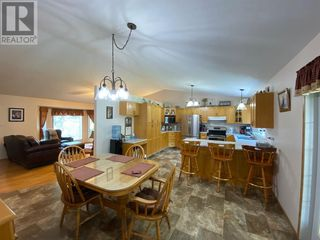 Photo 7: 16329 Township Road 714A Road in High Prairie: Agriculture for sale : MLS®# A1020013