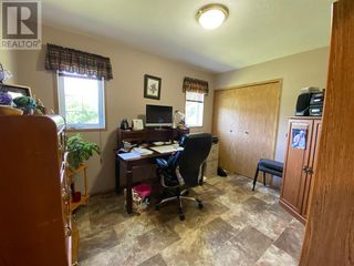 Photo 14: 16329 Township Road 714A Road in High Prairie: Agriculture for sale : MLS®# A1020013