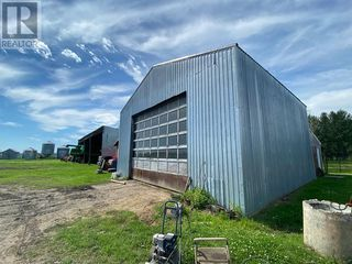 Photo 28: 16329 Township Road 714A Road in High Prairie: Agriculture for sale : MLS®# A1020013