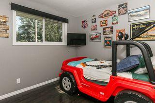 Photo 12: 5812 137 Avenue in Edmonton: Zone 02 House for sale : MLS®# E4210985