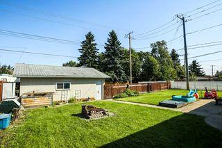 Photo 24: 5812 137 Avenue in Edmonton: Zone 02 House for sale : MLS®# E4210985