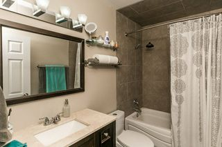Photo 14: 5812 137 Avenue in Edmonton: Zone 02 House for sale : MLS®# E4210985