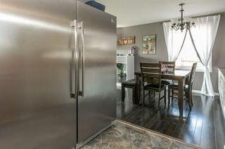 Photo 8: 5812 137 Avenue in Edmonton: Zone 02 House for sale : MLS®# E4210985