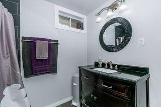Photo 22: 5812 137 Avenue in Edmonton: Zone 02 House for sale : MLS®# E4210985